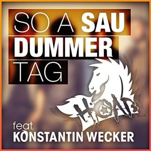 so-a-saudummer-tag