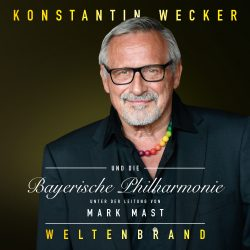 CD_Cover_Weltenbrand